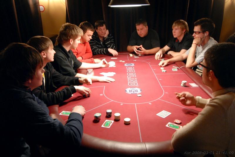 internet-kazino-v-velikom-novgorode